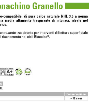 biocalce20intonachino20granello20ITA202016_001