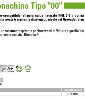 biocalce20intonachino20tipo2000_ITA202016_001