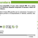 biocalce20muratura20ITA202016_001