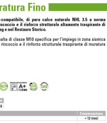 biocalce20muratura20fino20ITA202016_001