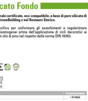 biocalce20silicato20fondo20ITA202016_001