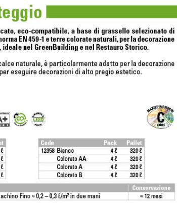 biocalce20tinteggio_ITA202016_001