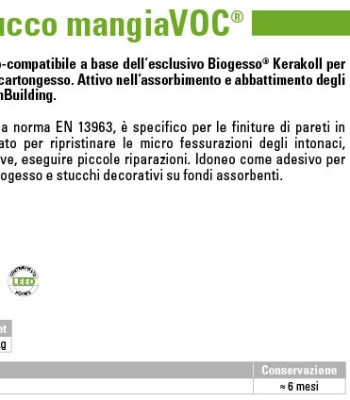 biogesso20stucco20mangiavoc20ITA202016_001