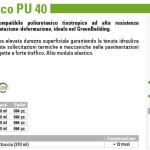 fb-eco-pu40_2016-ita_002