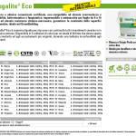 fugalite-eco-ITA-2016-III