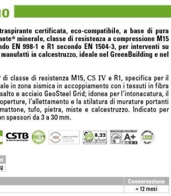 geocalce20fino20ITA202016_001