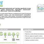 Care Pro_WEB_0617_it