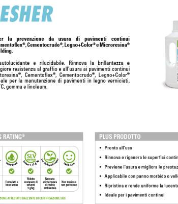 Refresher_WEB_0617_it