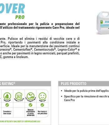 Remover_Pro_WEB_0617_it